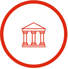 Pillars icon