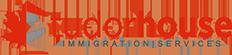 Tudor House Consulting Logo